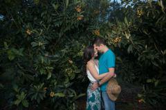 001_EngagementLove