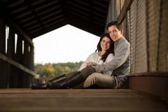 005_EngagementLove