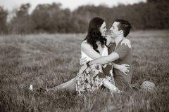 011_EngagementLove