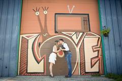 029_EngagementLove