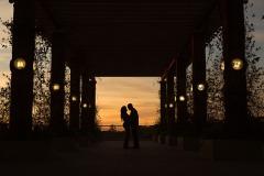 030_EngagementLove