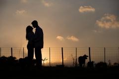 040_EngagementLove