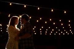 049_EngagementLove