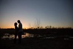 050_EngagementLove