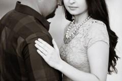 052_EngagementLove