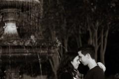 058_EngagementLove