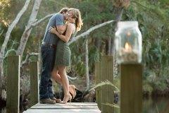 061_EngagementLove