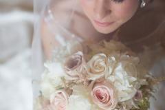 063_LovelyLadies