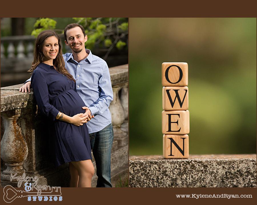 Blog007_OwenRawlins