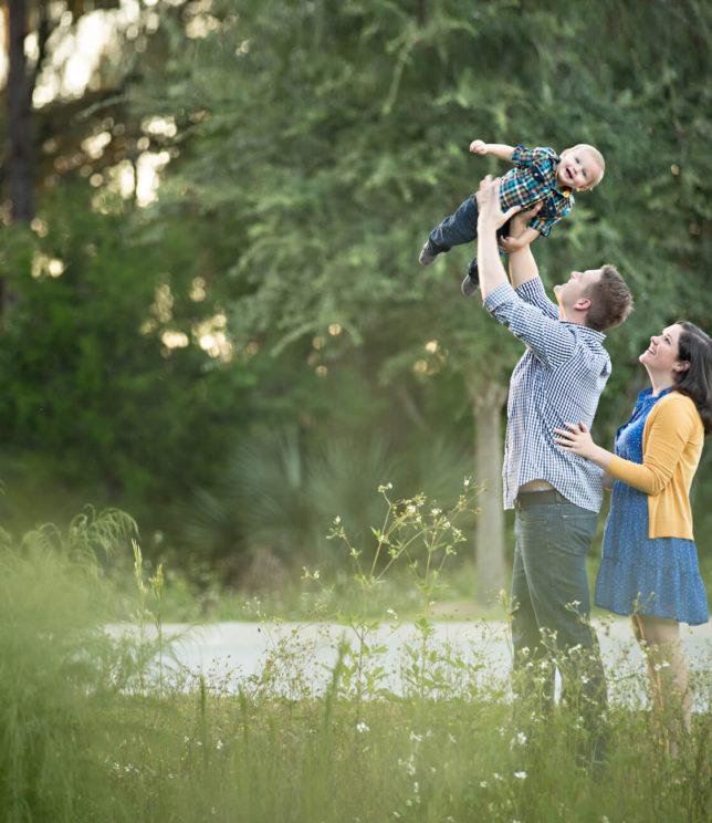 004_Family&Kids
