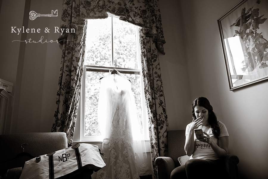 Blog005_bailey Southwood House Tallahassee Florida Kylene Ryan Studios  ...
