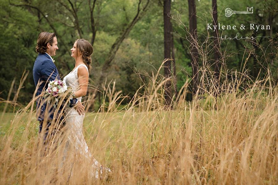 Amanda & Michael | Loblolly Rise Wedding Thomasville, Georgia